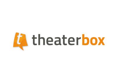 theaterbox