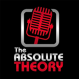 The Absolute Theory Podcast.png