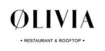 Olivia-1.png