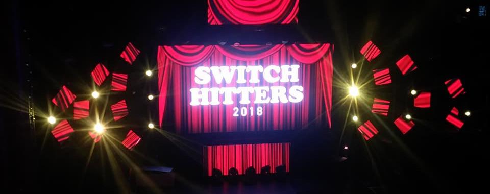Switch Hitters.jpg