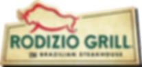 rodio-grill-final-logo-small.jpg