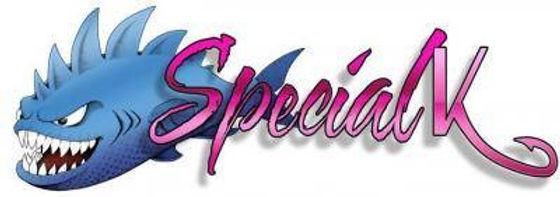 special k logo.jpg