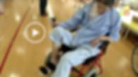 Screen Shot 2018-09-15 at 1.52.01 PM.png