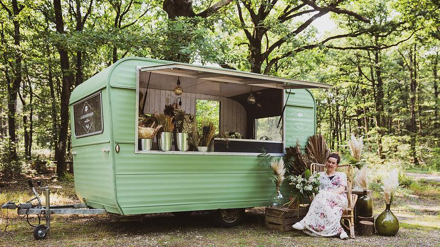 la caravane botanique-15.jpg