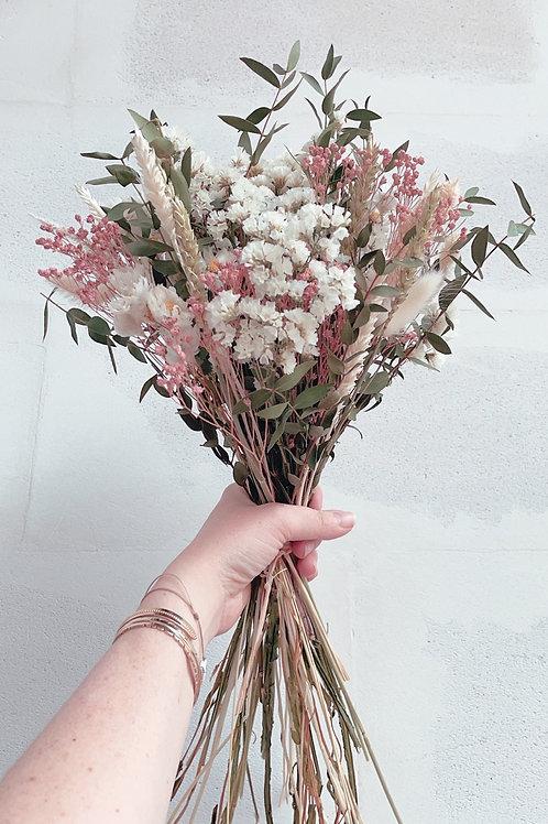 Bouquet Côme