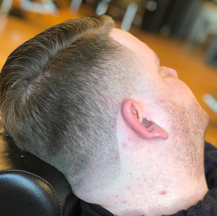 West the barber #creambarberandshop.jpg