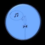 composer azul.png