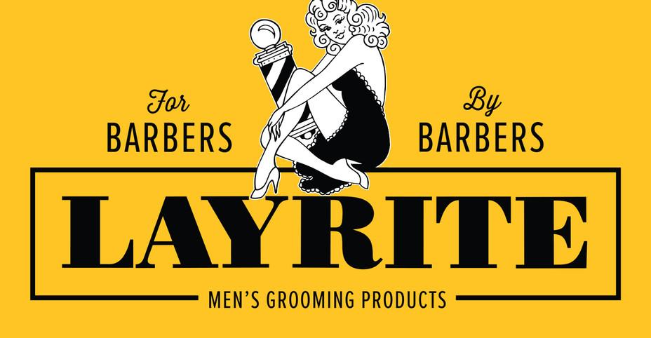 Layrite+logo.jpg