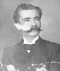 Manuel Guadalajara