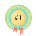 First%20Prize%20Badge_edited.png
