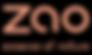 zao2.png