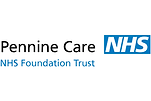 pennine-care-nhs-foundation-trust.png