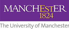 1280px-UniOfManchesterLogo.svg.png