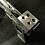 Thumbnail: 1911 Ejector Drill Jig