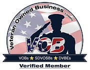 VOB Verified.jpg