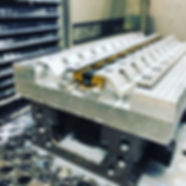 990FBA43-D54B-4FDC-8A39-C2F4A7A5C7B1.jpe