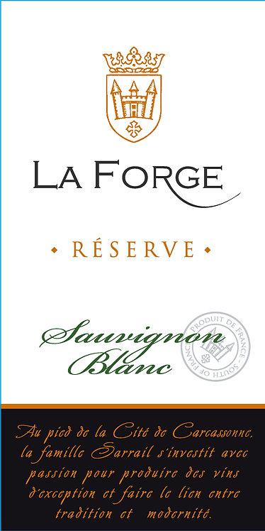 La Forge Sauvignon Blanc