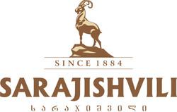 sarajishvili logo