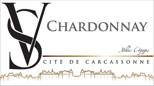 VS Chardonnay IGP