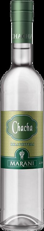 Chacha Rkatsiteli