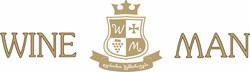 wineman logo 3