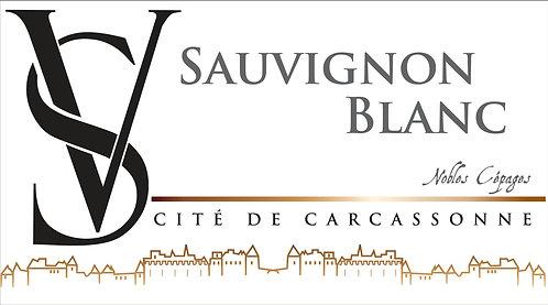 VS Sauvignon Blanc IGP