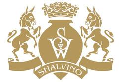 Shalvino_logo