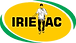Irie logo_edited.png