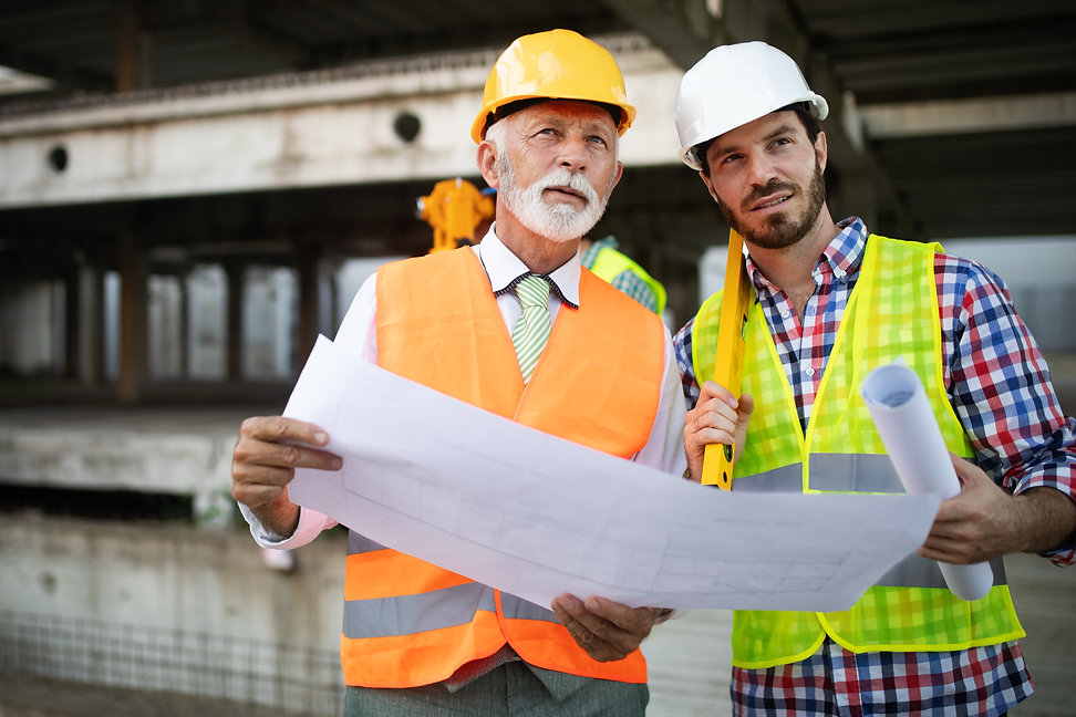 group-of-construction-engineer-working-i