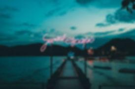 Escape_coffee_Beach.jpg
