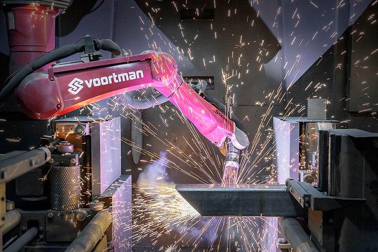voortman-v807-robotic-coping.jpg