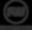 0cf8daee-3d8c-43dd-b801-6cb1523840f4.png