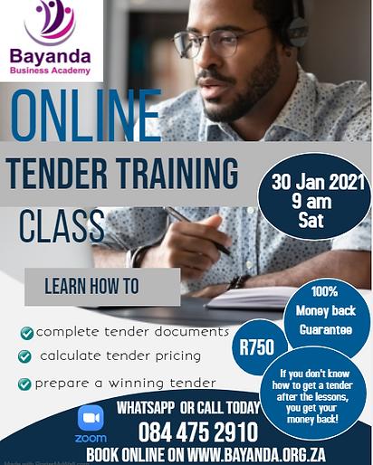tender class 30 jan.PNG