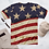 Thumbnail: 1776 forever  T-shirt