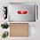 Thumbnail: redpill Bubble-free stickers