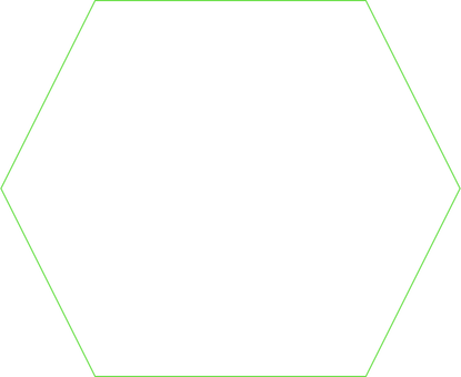 Heaxgaon Green Outline.png