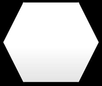 Gradient hexagon wih shadow.png