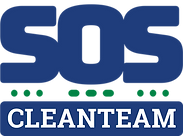 SOSCT Logo.png