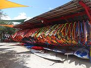 najam 2021 windsurf jedri