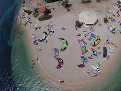 kite plaza