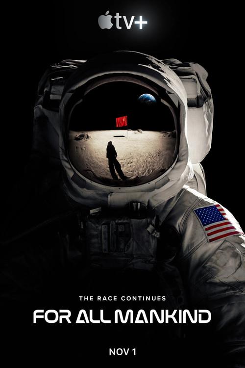 poster-For-All-Mankind-Season-1.jpg