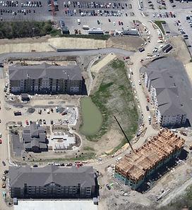 City Vista.jpg