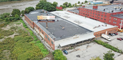 929 Beaver Ave_front drone