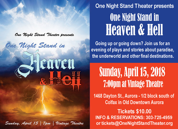 Heaven & Hell eCard.jpg
