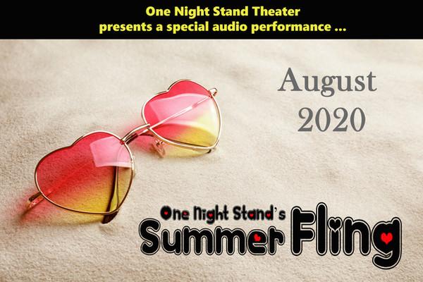 Summer Fling Graphic.jpg