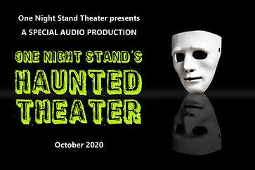 Haunted Theater Graphic.jpg