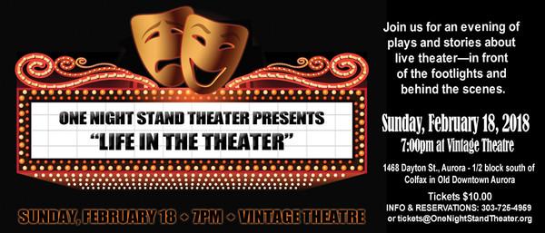 Life in the Theater ecard.jpg