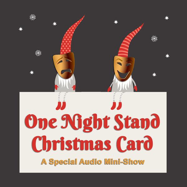 Christmas Card Graphic.jpg