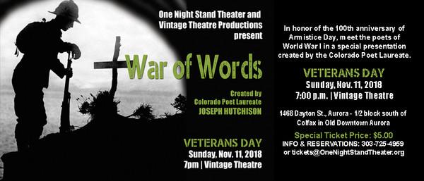 War of Words eCard.jpg