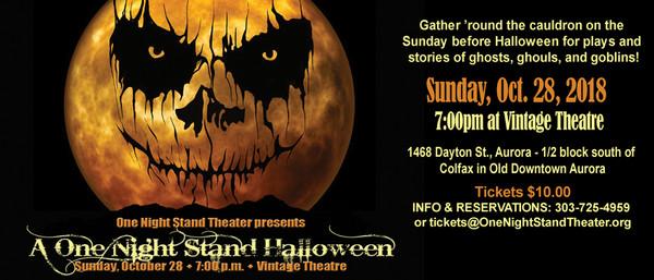 Halloween eCard.jpg